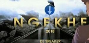 Dj Speaker - Uthando Ft. Dj Mthulas, Micsy Mohr & Lombo, Melinda, Boom SquaQ